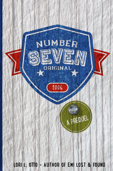 Beer-Label-Cover-front