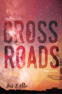 Crossroads-Final-Brighter-Kindle sm