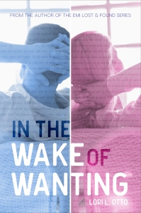 IntheWakeofWanting-pictoral-cover copy