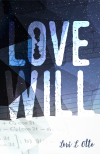 Love-Will-Final-front