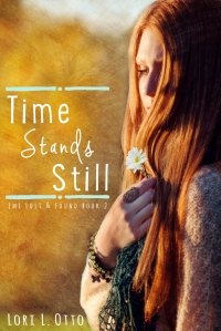 Time-Stands-Still-Front LR
