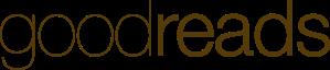 logo-5aea6e61d29a47cb9ebfabec5d3aa1ca