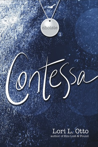 Contessa cover