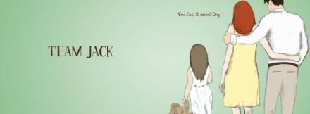 Team-Jack-Cover-Pictoral