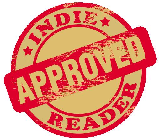 IR-Approved-Sticker-2