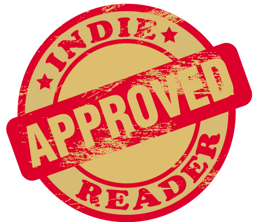 IR-Approved-Sticker-2