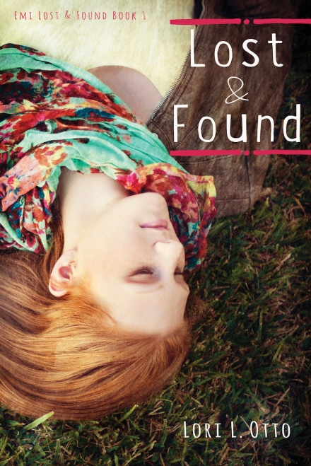 Lost-and-Found-Front LR