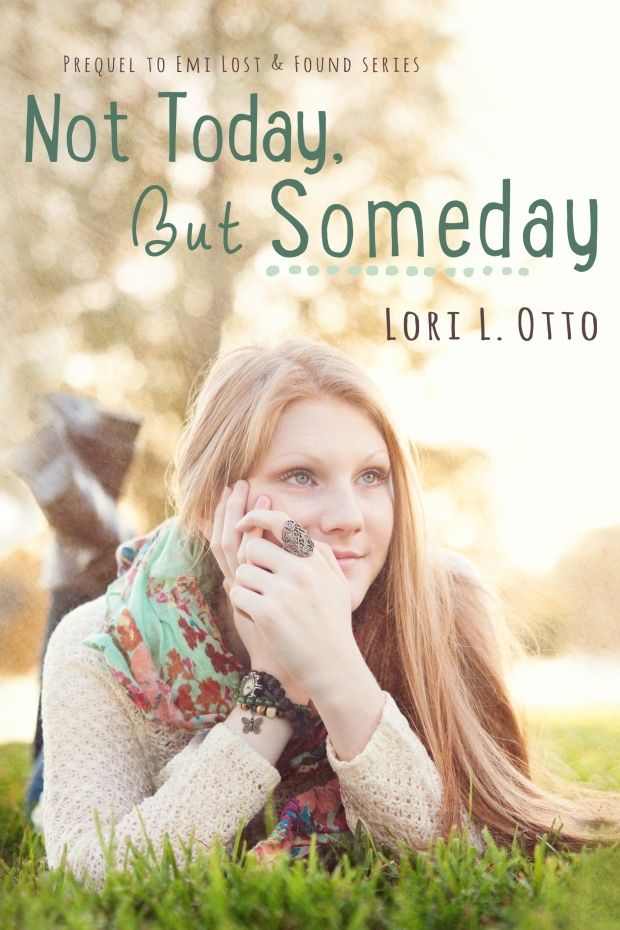Not-Today-Someday-Cover-Front