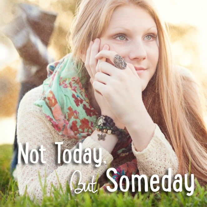 Not-Today-Someday-Cover-Profile-Pic