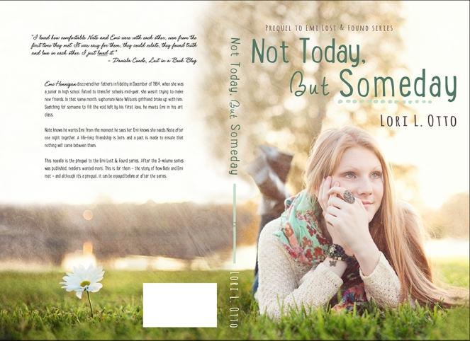 Not-Today-Someday-Full-CoverLR