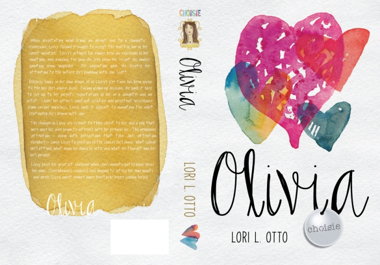 Olivia-Cover-wCopy
