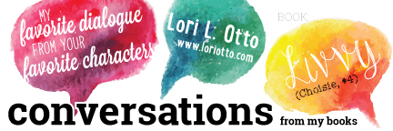 Conversations6x2liv