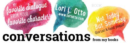 Conversations6x2ntbs