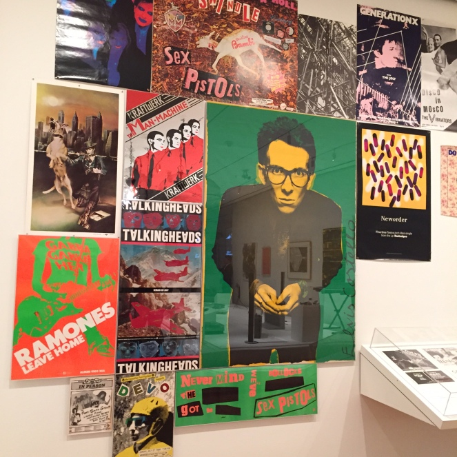 03_MOMA Posters