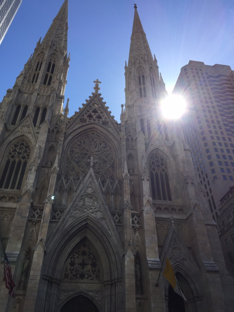 04_St. Patrick's Cathedral