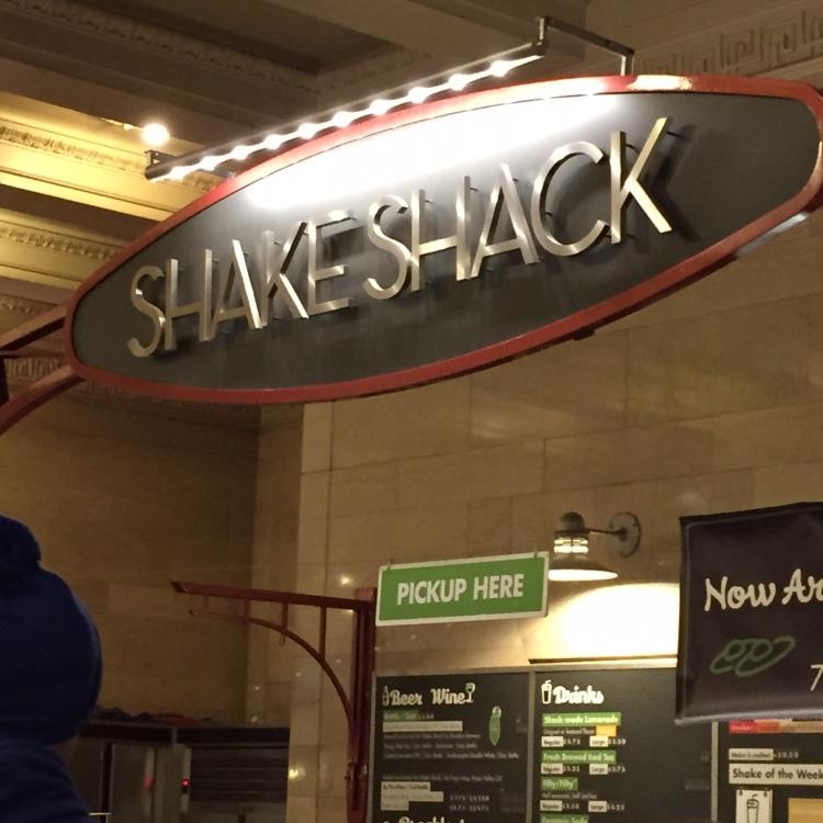 10_Shake Shack