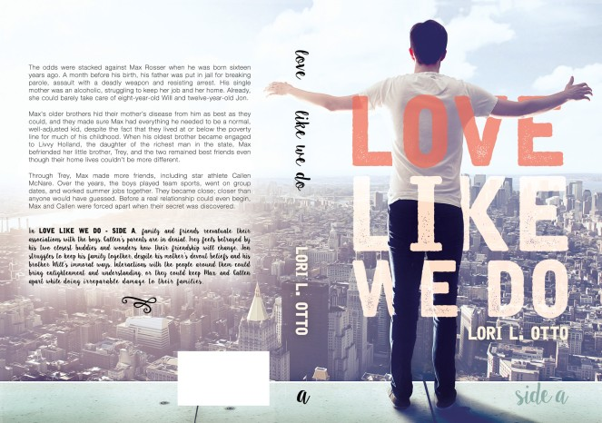 lovelikewedo-cover-A-final
