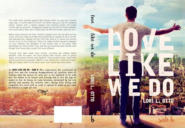 lovelikewedo-cover-B-final