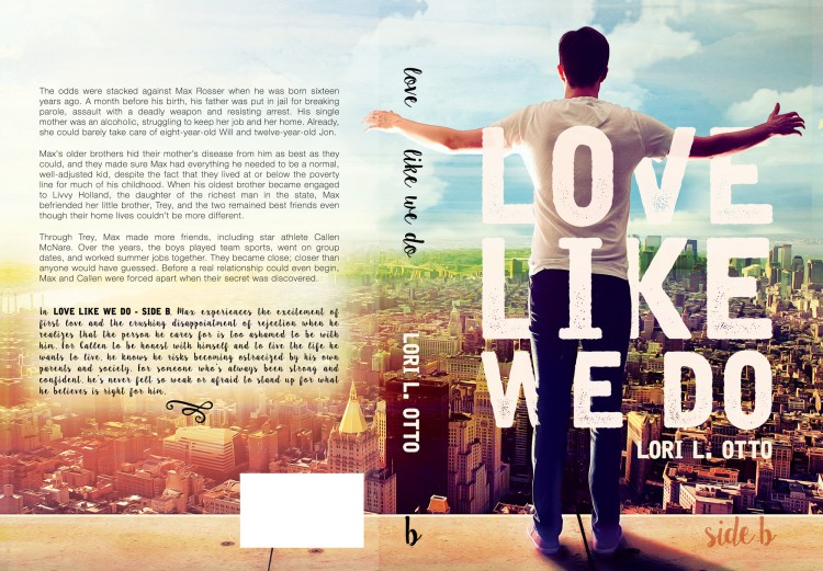 lovelikewedo-cover-B-final