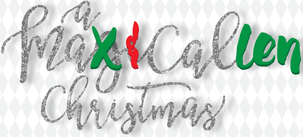 a-Max-and-Callen-Christmas